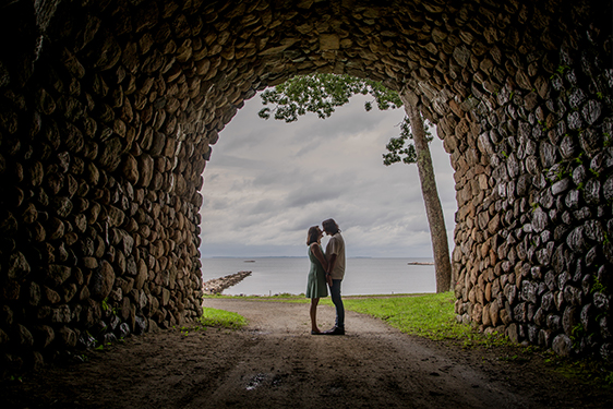 misquamicut-beach-rhode-island-engagement-photography