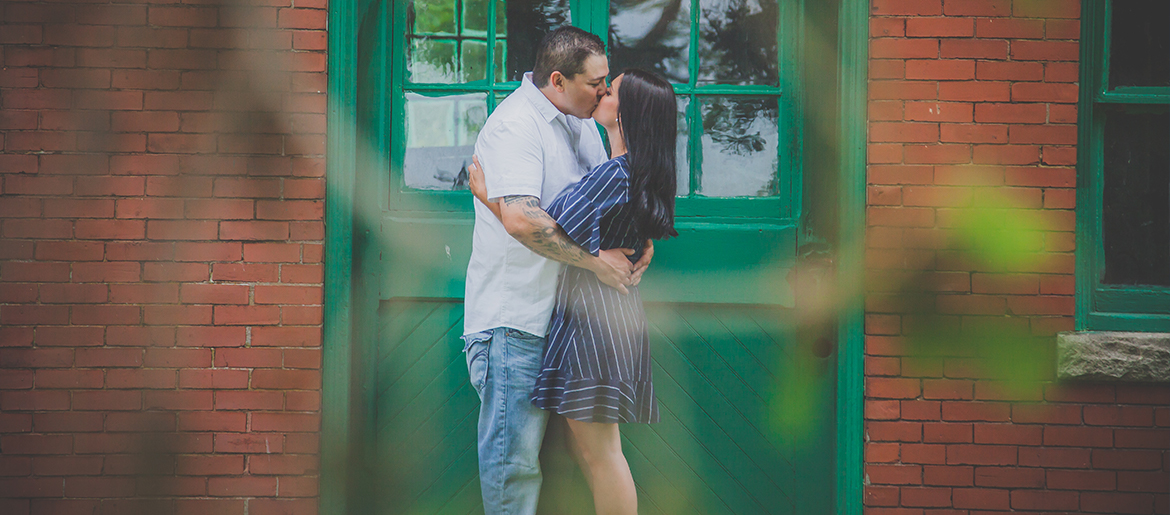 rhode island engagement photography